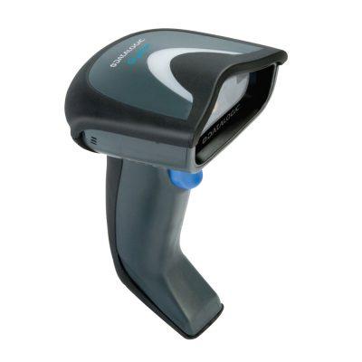 بارکد خوان با سیم دیتالاجیک Datalogic Gryphon GD4430 Barcode Scanner