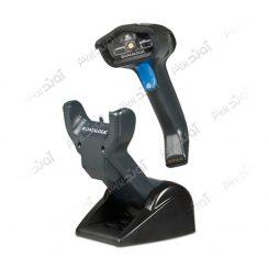 بارکد خوان بی سیم دیتالاجیک Datalogic Gryphon GM4130 Barcode Scanner