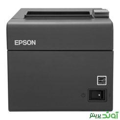 Epson-TMT20