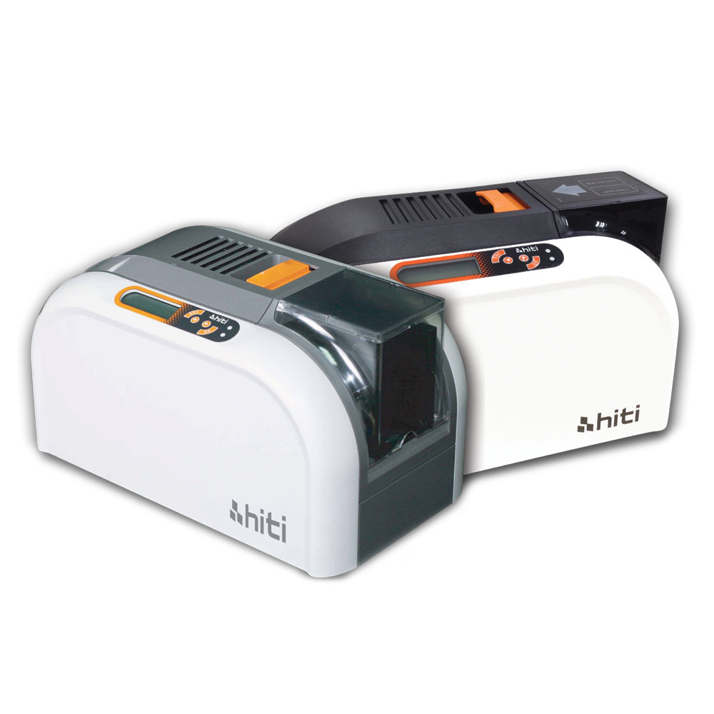 hiti-cs200-card-printer