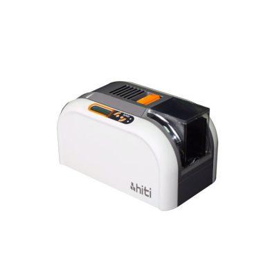 hiti-cs200-card-printer