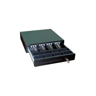 tysso-pcd-426-cash-drawer