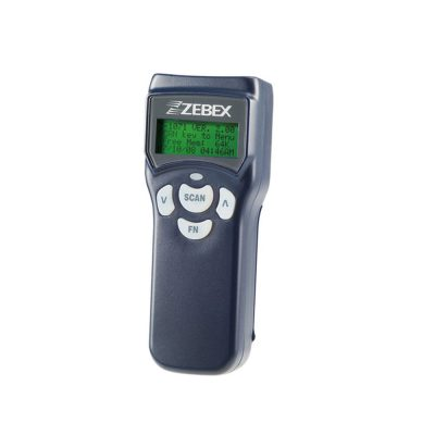 Zebex-Z1170
