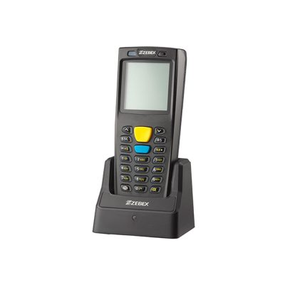 zebex-z9000