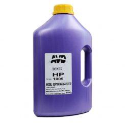 تونر شارژ اچ پی 1005 آوند 900 گرمی HP 1005 Toner Powder