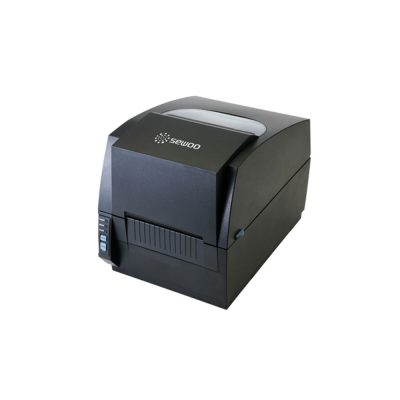 Sewoo LK-B10 Label Printer