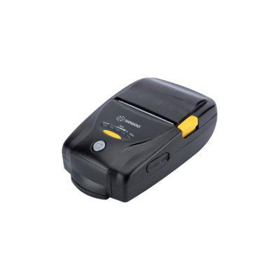 فیش پرینتر قابل حمل سوو Sewoo LK-P21 Thermal Printer