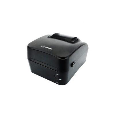 چاپگر لیبل و بارکد سوو Sewoo LK-B24 Barcode Printer