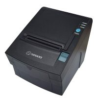 فیش پرینتر سوو Sewoo LK TL200 Thermal Printer