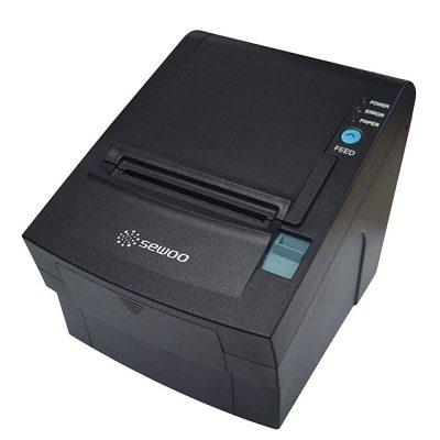 فیش پرینتر سوو Sewoo LK TL200 Thermal Printer