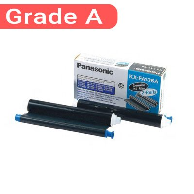 کاربن فکس پاناسونیک Panasonic KX-FA136A