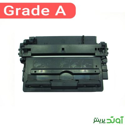 HP 14A