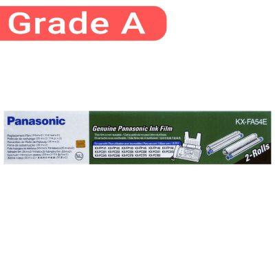 کاربن فکس پاناسونیک Panasonic KX-FA54E Fax Carbon