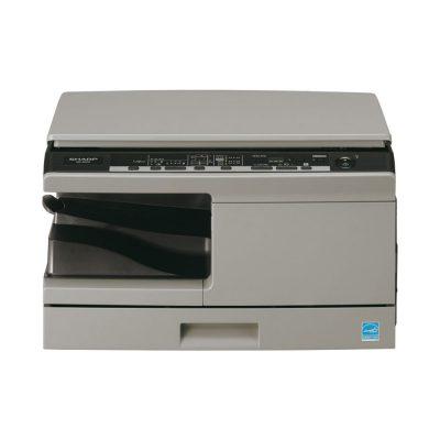 دستگاه کپی شارپ Sharp MX-B200