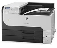HP-LaserJet-Enterprise-M712