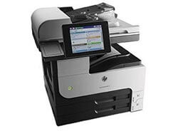 HP-LaserJet-Enterprise-M725
