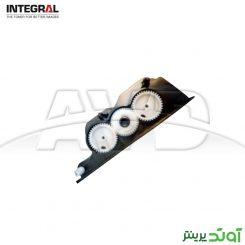 Kyocera-tk435-integral