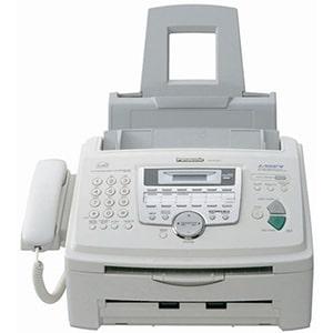 کارتریج تونر پاناسونیک Panasonic KX-FA83E