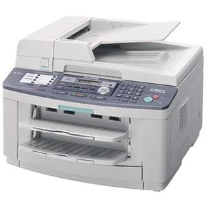 Panasonic KX-FLB802