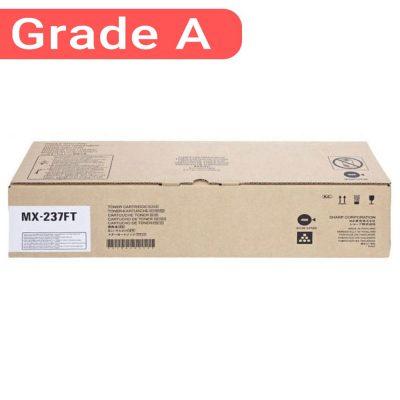 کارتریج تونر کپی شارپ Sharp MX-238FT