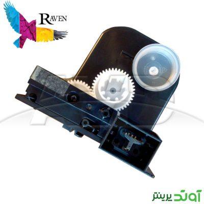 Raven-450