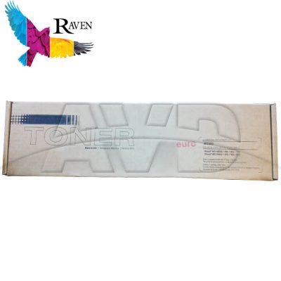 کارتریج تونر کپی راون شارپ Sharp Raven MX-500 XT
