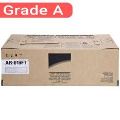 کارتریج تونر کپی Sharp AR-016FT