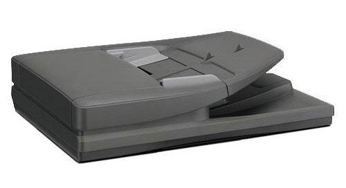 Sharp-AR-6020