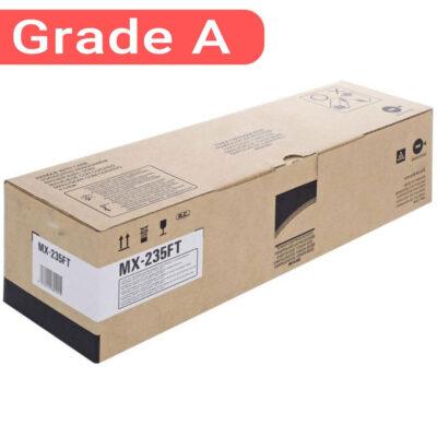 کارتریج تونر کپی Sharp MX-235FT