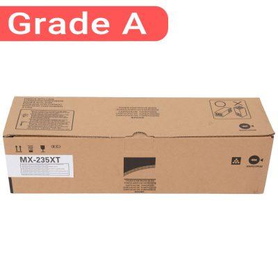 کارتریج تونر کپی شارپ Sharp MX-235XT