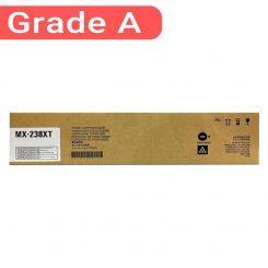 کارتریج کپی Sharp MX-238XT