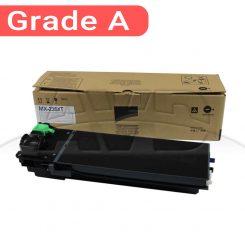 کارتریج تونر کپی غیر اورجینال شارپ Sharp MX-235XT