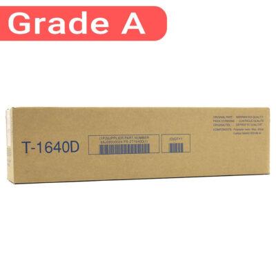 کارتریج توشیبا گرم بالا Toshiba T-1640D