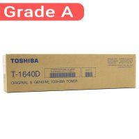 Toshiba T-1640D