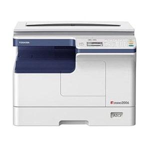 کارتریج تونر توشیبا گرم بالا Toshiba T-2507P