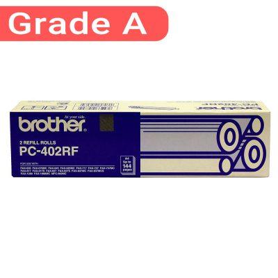 کاربن فکس برادر Brother PC-402RF Fax Carbon