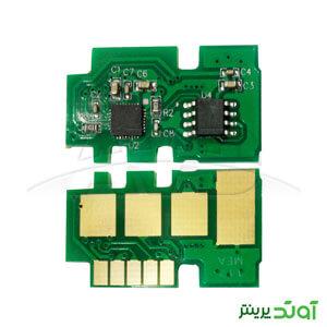 chipset | چیپست چیست؟