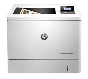 ست کارتریج اچ پی HP 508A