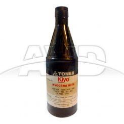 تونر شارژ کیوسرا کیو 450 گرمی Kiyo 450g Kyocera Toner Powder