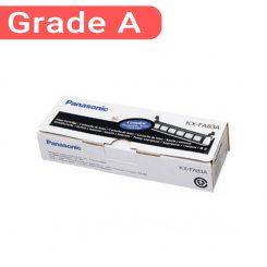 کارتریج تونر پاناسونیک غیر اورجینال Panasonic KX-FA83E Laserjet Toner Cartridge