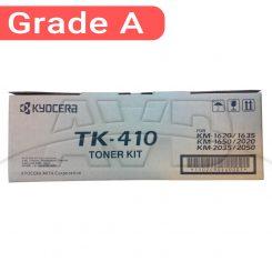 کارتریج تونر غیر اورجینال کیوسرا Kyocera TK410 - 1620
