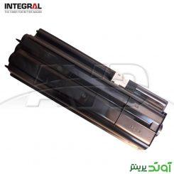 kyocera-integral-410