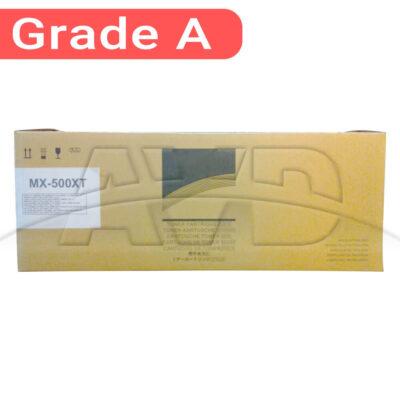 کارتریج تونر کپی شارپ Sharp MX-500 XT