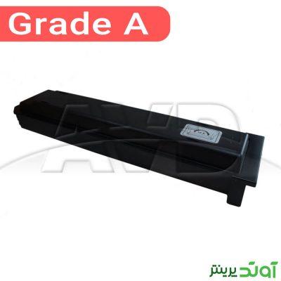 mx500-cartridge-cartridge