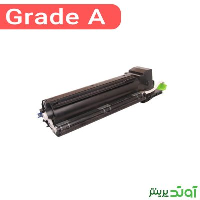 sharp-021-cartridge