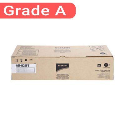 کارتریج تونر کپی غیر اورجینال شارپ Sharp AR-021FT