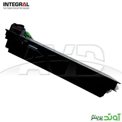 sharp-021-integral-cartridge