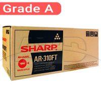 کارتریج تونر کپی غیر اورجینال شارپ Sharp AR-310FT