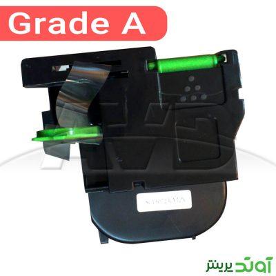 sharp-450ft-cartridge