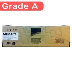 کارتریج تونر کپی غیر اورجینال شارپ Sharp AR-451 FT